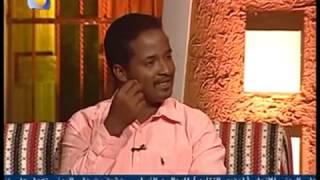 الشاعر نزار سراج احمد الحاج فيسك