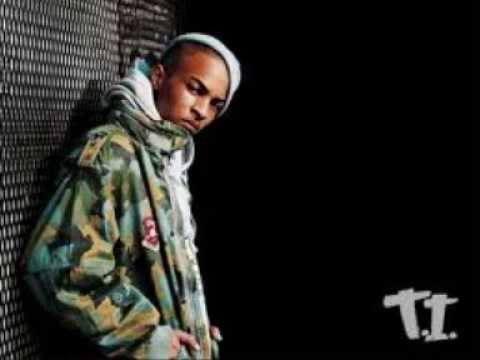 Top 10 T.I. songs