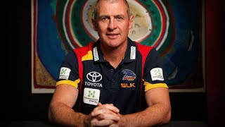 Birds of Tokyo incredible tribute to Phil Walsh.