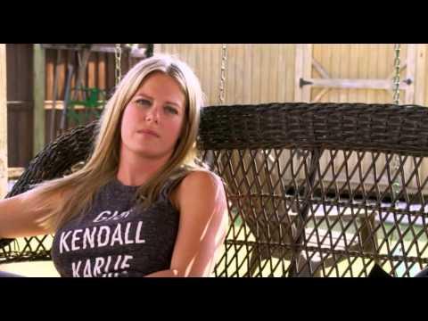 """Vidéo 17 Ans et Maman S.5 E.701 """"Jenelle, la rebelle"""""""