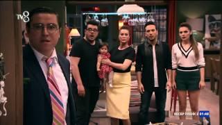 Bana Baba Dedi - 1.Sezon 7.Bölüm 5.Parça (29.05.2015)