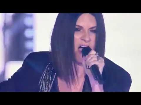 Laura Pausini Frasi A Meta Chords Chordify