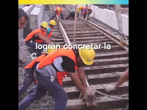 "<h3 class=""list-group-item-title"">Día del Trabajador Constructor</h3>"