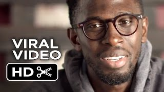Dear White People VIRAL VIDEO - Banned Winchester U Diversity Video (2014) - Comedy HD