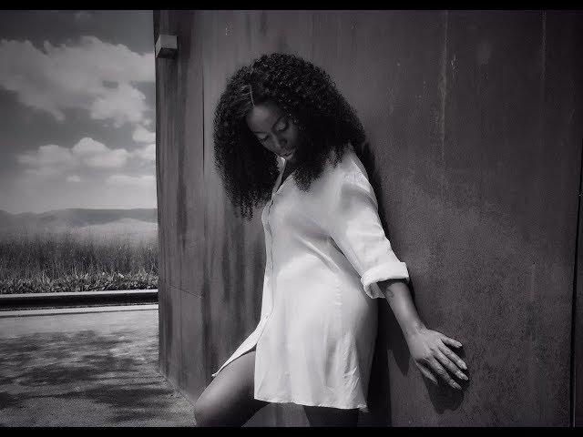 Juliana Kanyomozi - Right here HD
