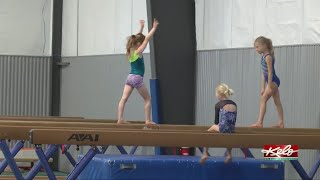 All American Gymnastics Fully Reopens For Summer Programs