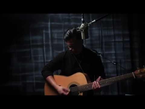 Sam smith make it to me unplugged by rafael unplugged
