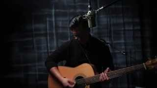 Sam Smith Make It To Me Unplugged By Rafael Unplugged