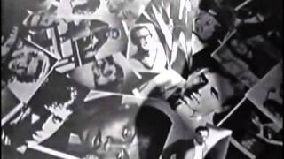 Eddy Mitchell - J'avais Deux Amis
