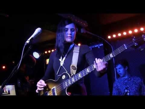 Princess Chelsea - Black Sabbath (Sick cover, live at the Sebright Arms 25/05/2013) mp3