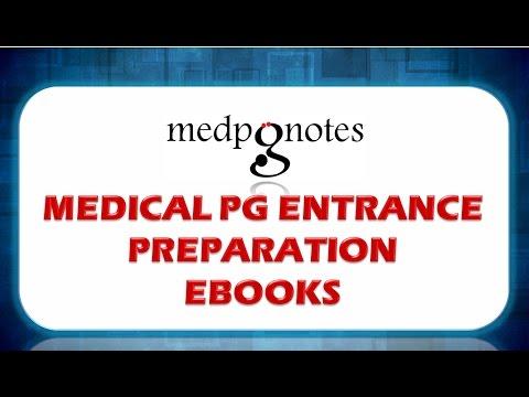Roams Pg Entrance Book