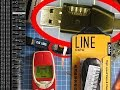 Inside a low budget consumer hardware espionage implant: Analysis of the S8 data line locator