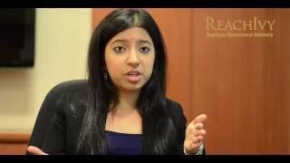 Life at National University of Singapore - Postgraduate degree experience by Neha Wadhwa   ReachIvy