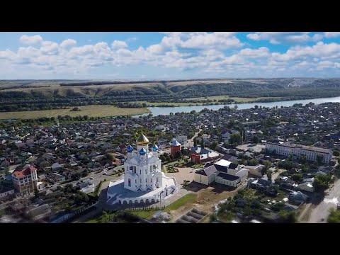 Планируете переезд в город Лиски?