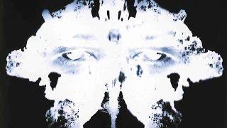 Mothman, la última profecía (Trailer)