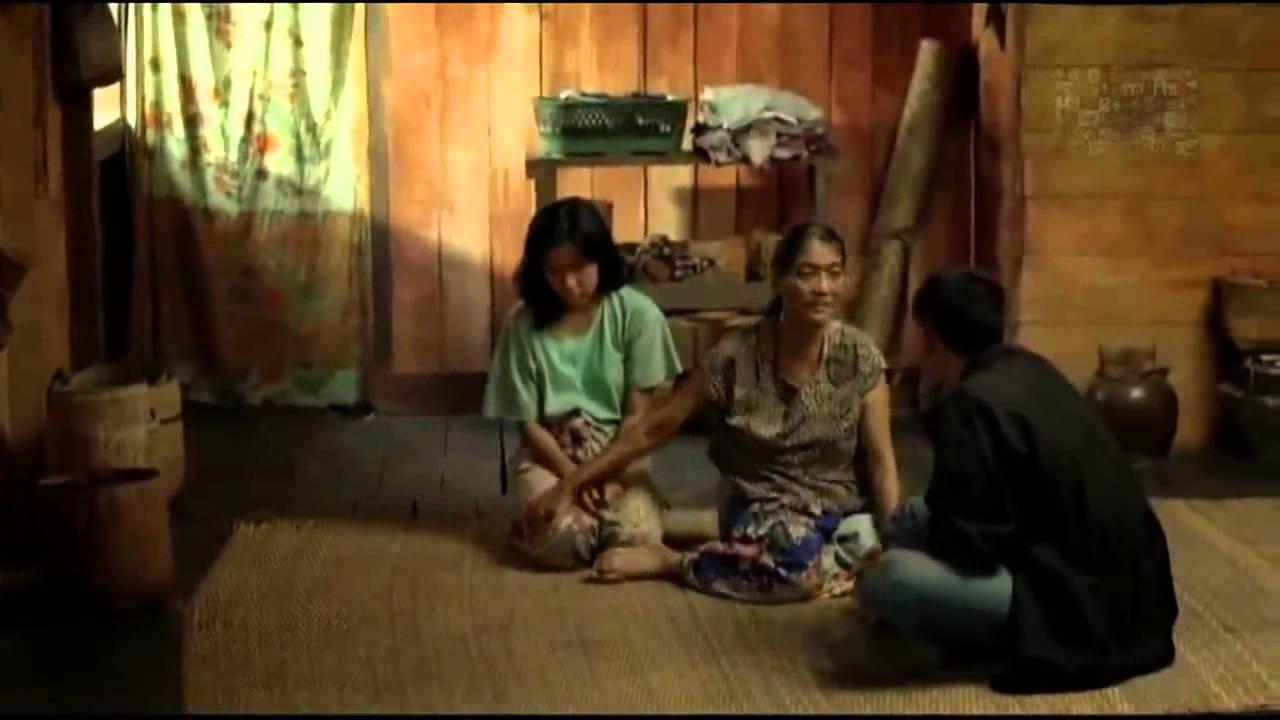 Download Batas Full Movie   Film Indonesia Terbaru HD