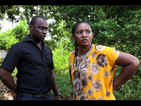 LIVE: Bongo Movies: MTAWALA -  Part 1