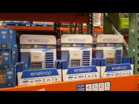 costco!-eneloop-rechargeable-batteries-($29)