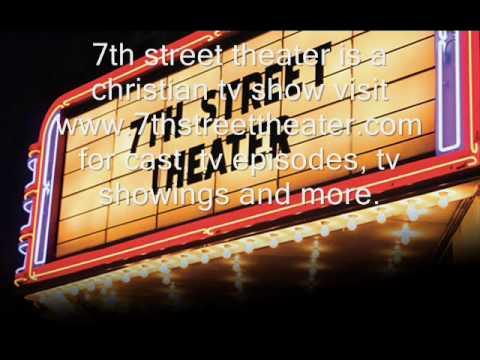 7th street theater.wmv