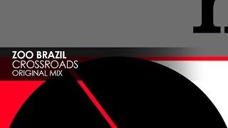 Zoo Brazil - Crossroads
