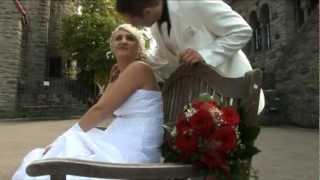 Свадьба младшей сестрёнки!!!!