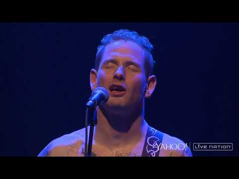 Corey Taylor - Wicked Game (Live At House Of Blues 2015) HD