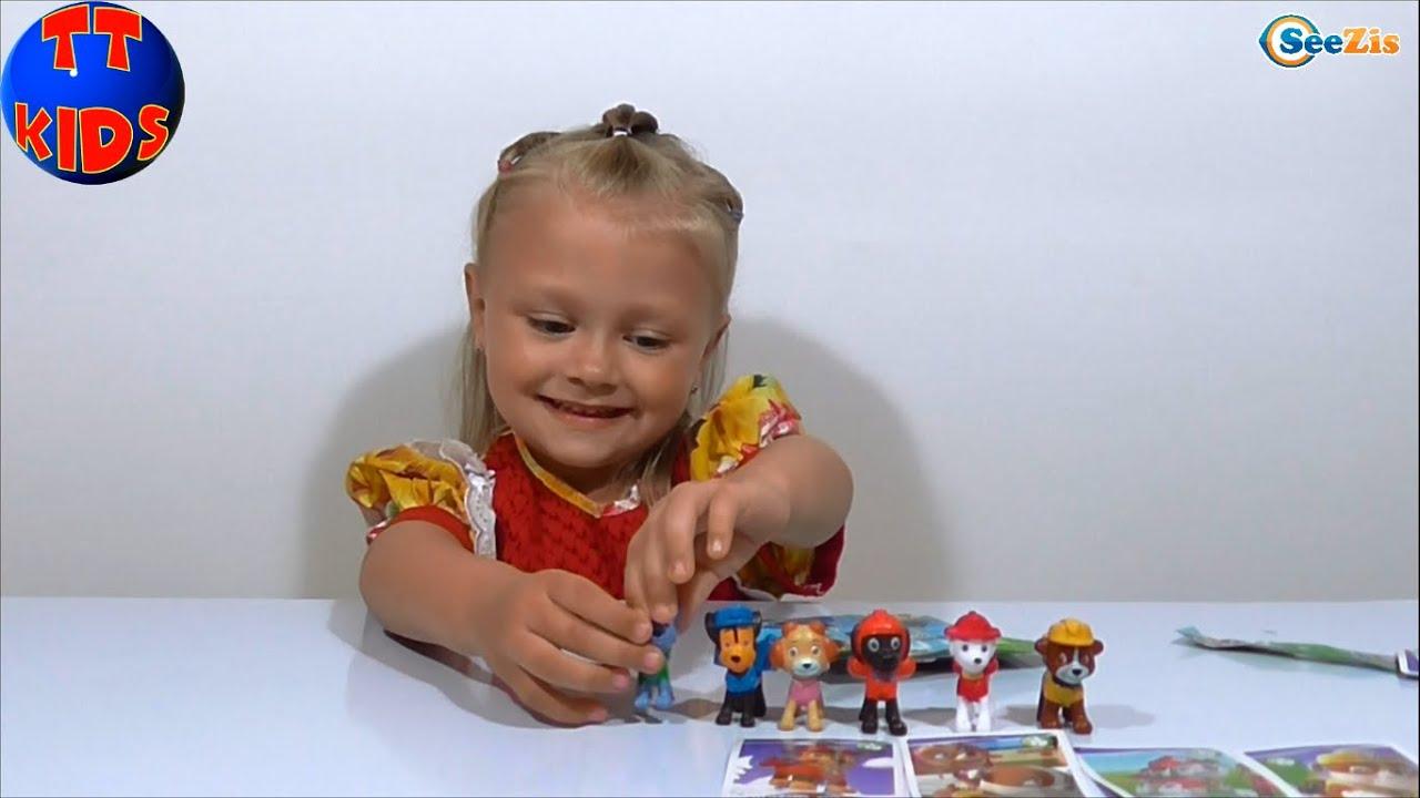 видео онлайн смотреть бесплатно игрушки