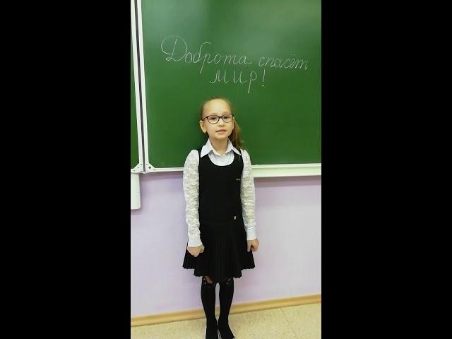 Изображение предпросмотра прочтения – ИнгаАкушева читает произведение «Никогда ни о чем не жалейте» А.Д.Дементьевa