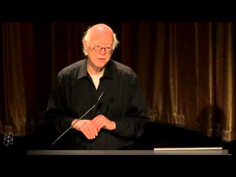 Richard Sennett,