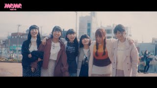 でんぱ組.inc「アイノカタチ」Music Video