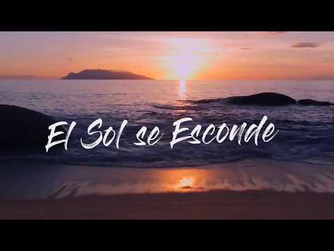 La Mansión Music - La Dama y el Vagabundo (Lyric Video)
