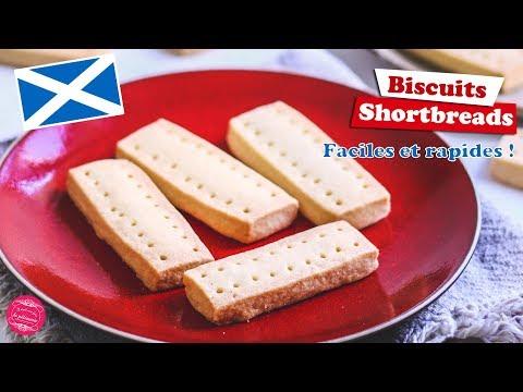 🐑-recette-des-biscuits-shortbreads-ecossais-🐑