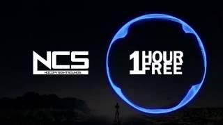 PHANTOM SAGE - AWAY (feat. BYNDY) [NCS 1 Hour Dubstep]