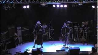 ぺ天使LIVE 2013.4.28 at BLUEMOON セットリスト 賽の河原 太陽黒点 陰...