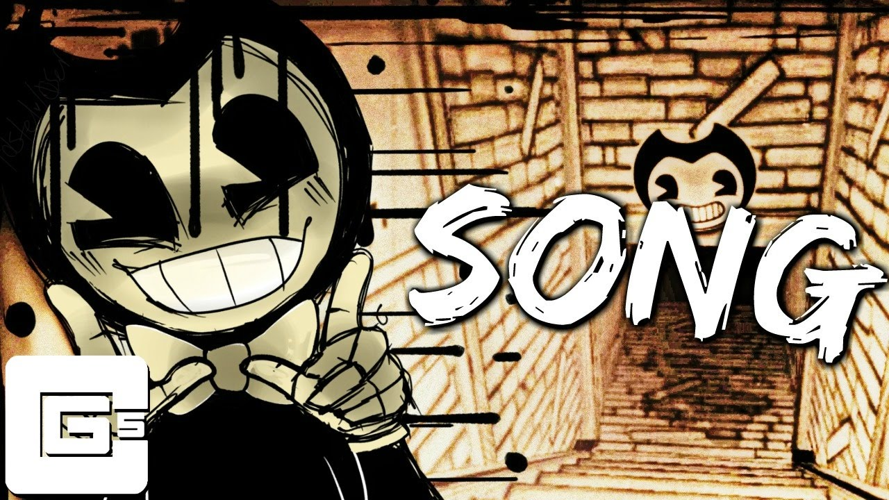 bendy-and-the-ink-machine-song-can-i-get-an-amen-cg5-cg5