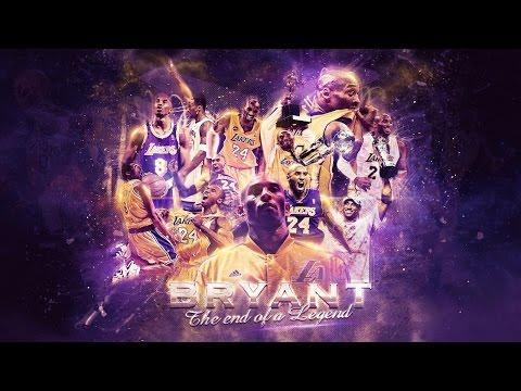 Kobe Bryant Best Career Play Against Every NBA Team