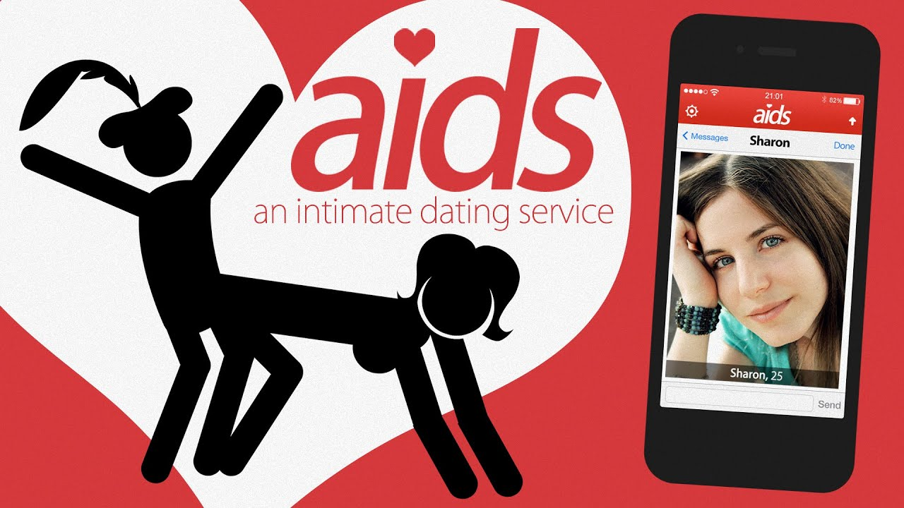 hiv dating apps By andy brown the changing social landscape brought on by new technology has helped create a 'hidden epidemic' of hiv among adolescents in the asia-pacific region.