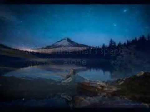 Cool Change by Little River Band w/lyrics