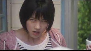 NHK連続ドラマあまちゃんで人気を集めている能年玲奈ちゃんの画像集です...