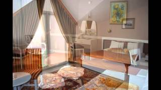 Artemis Marin Princess Hotel İstanbul 0850 333 4 333