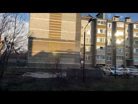 Белгород, просторная 1 комнатная квартира в кирпичном доме с индивидуальным отоплением