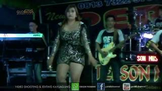 LAGU DANGDUT PERSON MUSIC | ORKES TOP PALEMBANG