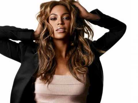 Beyonce (With Frank Ocean) - Superpower Instrumental