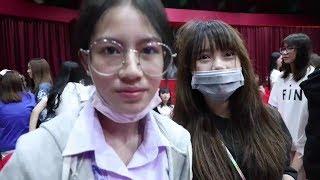 BNK48 ประกาศเซ็มบัตสึ Kimi wa Melody