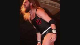 Chris Hero New Theme - Chris is Awesome [TV EDIT]