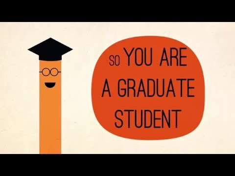 Literature Reviews: An Overview for Graduate Students from YouTube · Duration:  9 minutes 39 seconds  · 449.000+ views · uploaded on 30.07.2009 · uploaded by libncsu