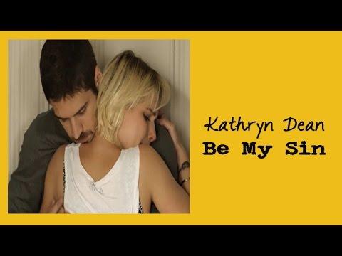 Kathryn Dean Be My Sin (Tradução) Trilha Sonora A Regra do Jogo Tema de Tóia e Juliano HD.