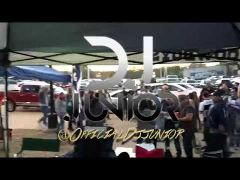 Cowboys Tailgate Party  11 / 19 /  2017