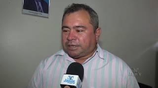 Vereador Cláudio Maroca aponta a grandeza de festa das Mães no Aruarú