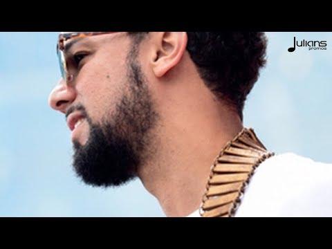 "Kes - Nah Let Go (Toco Loco Riddim) ""2019 Soca"" (Trinidad)"